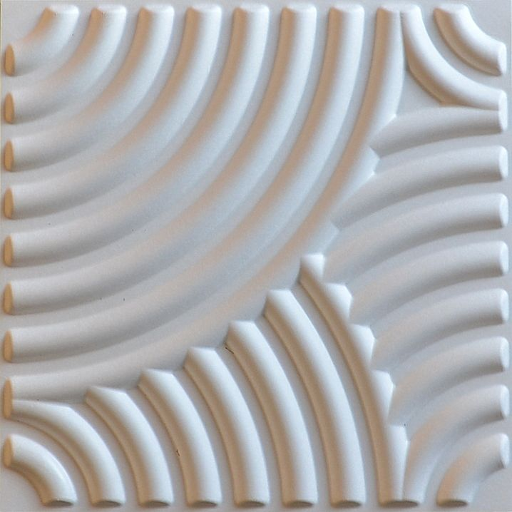 Decorative Wall Tiles Panel Designs