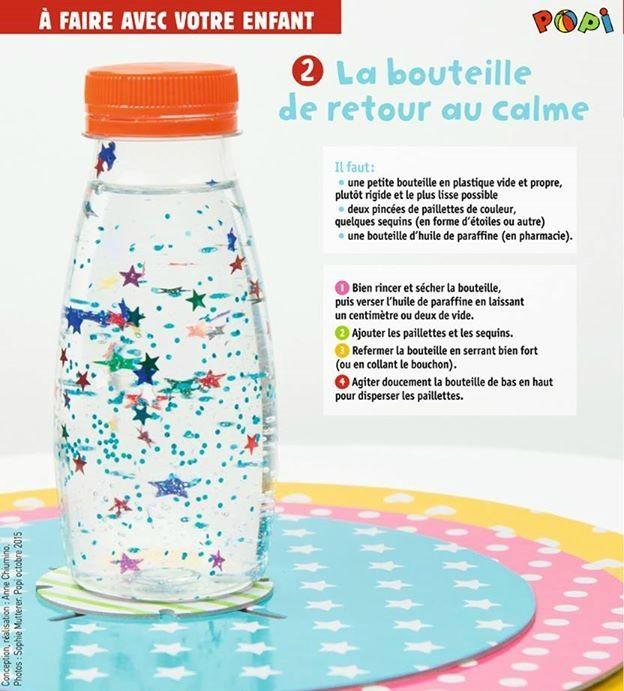 #Bricolage : Activités DIY pour les enfants ! – Mlle Frisette : Maman, Blogueuse, Nantaise !