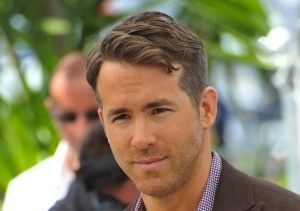 Vancouver's Ryan Reynolds among new inductees to Canada's Walk of Fame