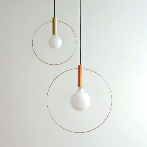 Snake Ranch | volatiledesign: So cute! The Aura Light by...