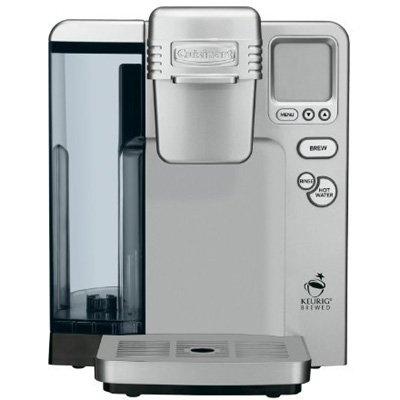 Keurig Coffee Maker Bad For You : 17 Best images about MY FAVORITE KEURIG SERIES on Pinterest Color black, Coffee & tea and ...