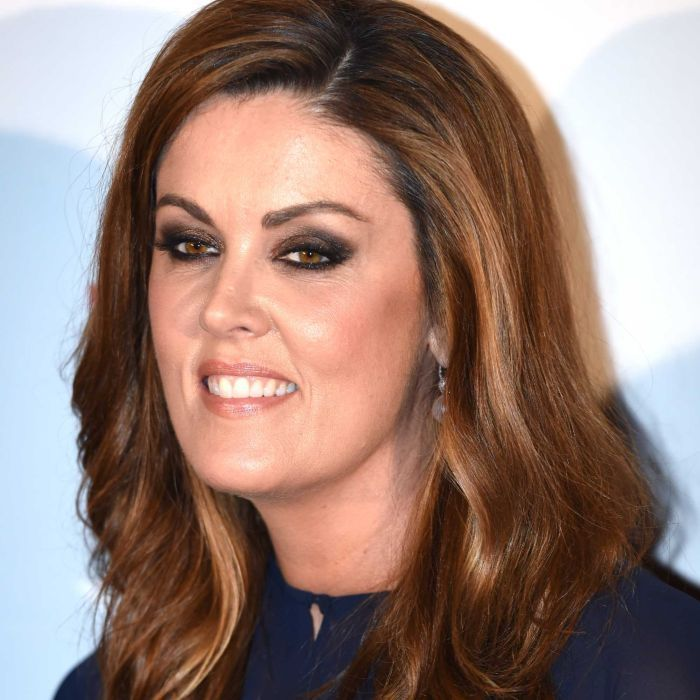 Over her remarkable career Peta Credlin generally avoided the notorious lady-trap of calling out sexism in politics, but last night she just could not hold it in any more. Sound familiar?