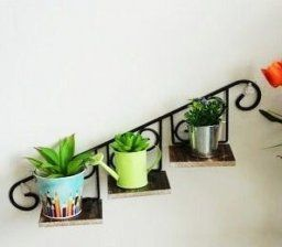 Best plants interior wall pots 44 Ideas