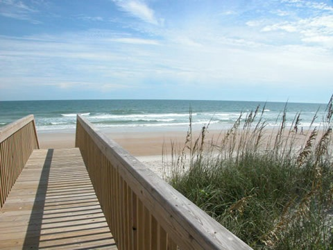 topsail island, nc. private walkway to the beach.Topsail Islands Nc, Favorite Places, Topsail Beach Nc, Happy Places, Families Vacations, Family Vacations, Homemade Breads, Beach Trips, Private Walkways