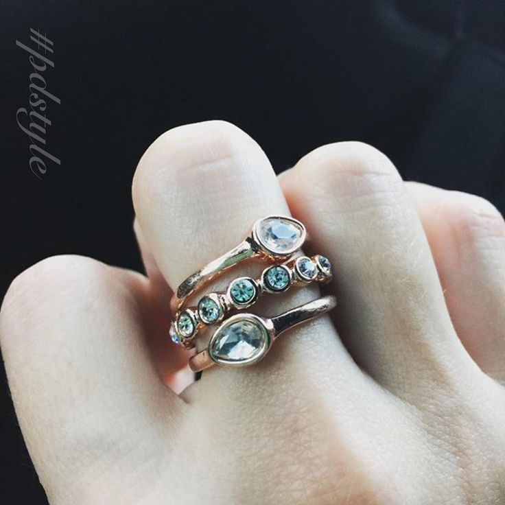 1093 Best Images About Premier Designs Jewelry On