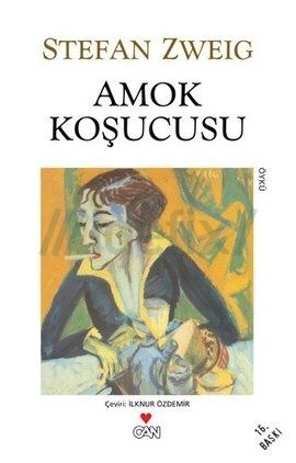 amok-kosucusu-stefan-zweig