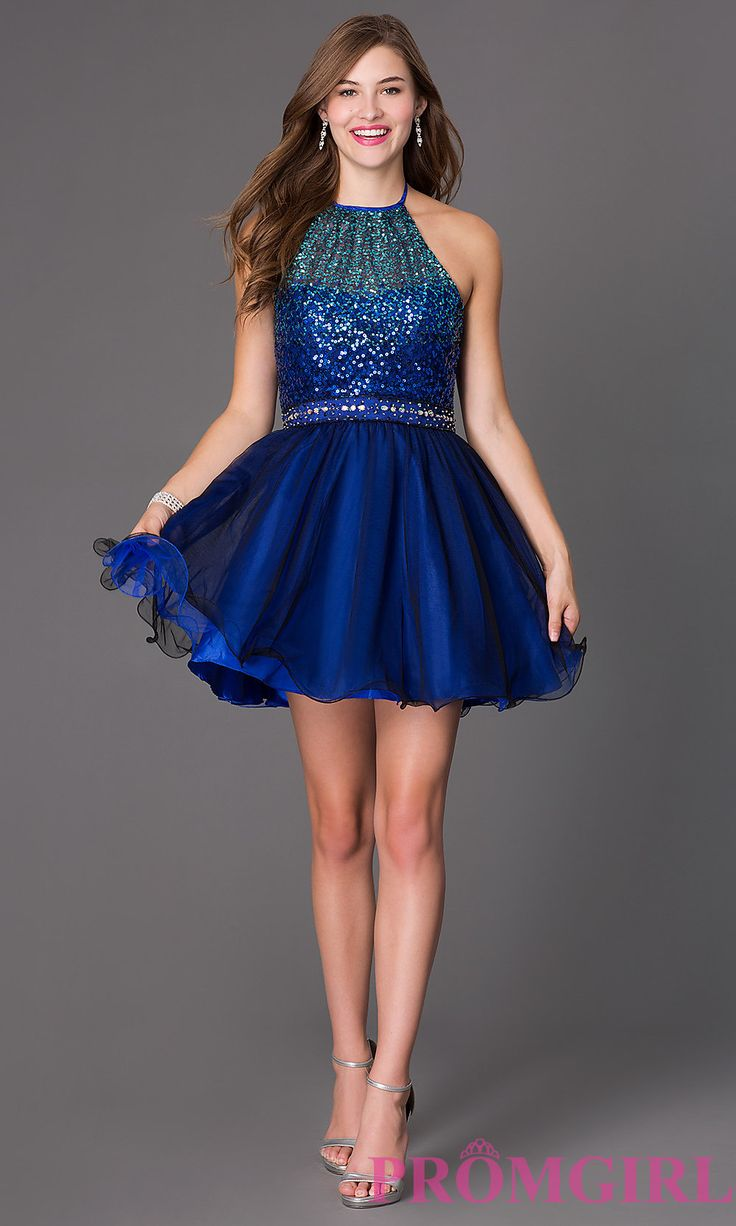 158 best Homecoming dresses images on Pinterest | Homecoming ...