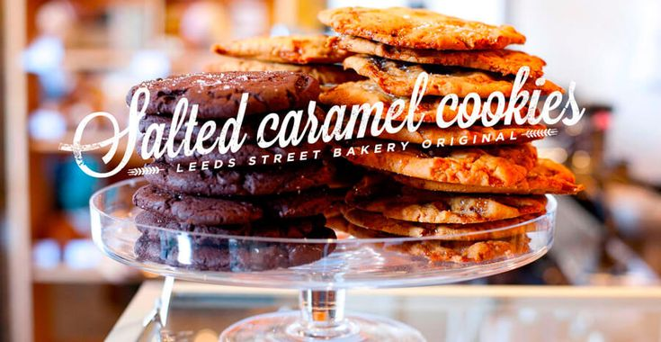 "The lucky folk living at Hannah's Corner Apartments have Leeds Street Bakery right on their doorstep! With Red Rabbit Coffee co. right next door, it's the perfect place to pick up some fresh break and coffee, and maybe one of their famous salted cameral cookies for a morning tea treat too. John Kettle, Wellington Real Estate Agent - Apartment Specialist, ""AT HOME in the City."""