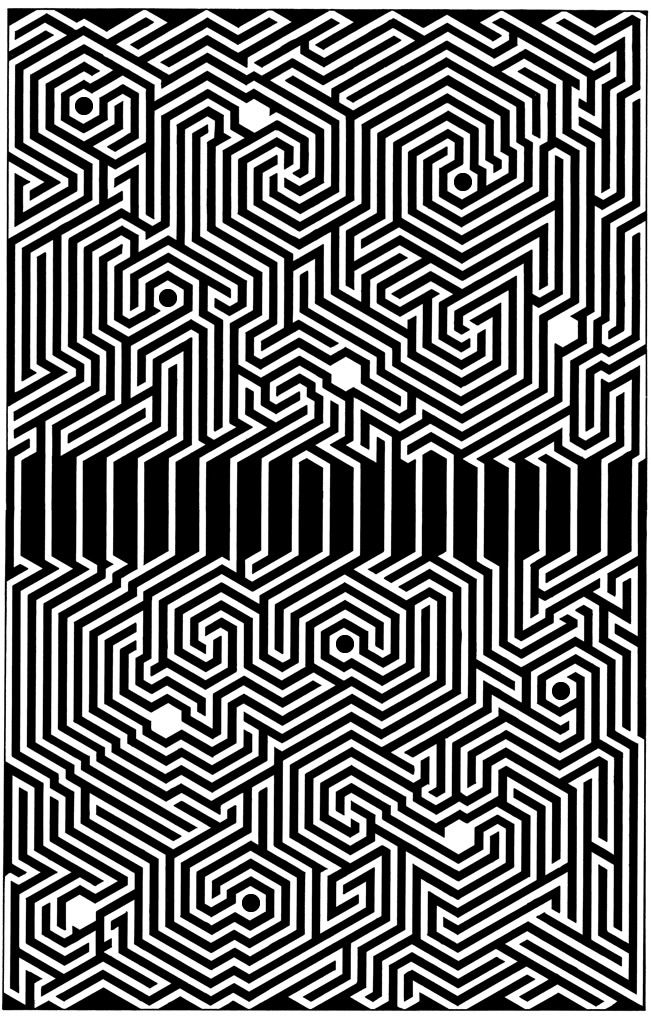 another maze