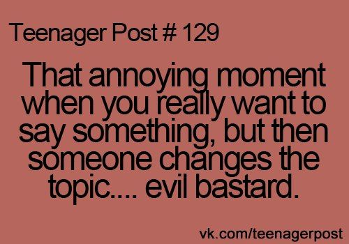 Teen Quotes Every Teenager Brb I Don T Want To Talk To: 39 Best Teenager Post Hashtags.. Images On Pinterest