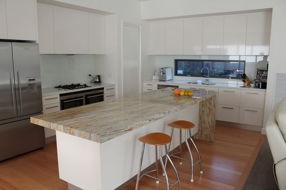 17 Images About Kitchen Islands On Pinterest House