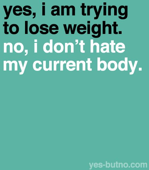 Ways to lose weight after c section