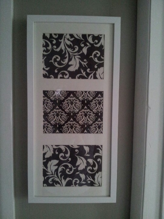 Michaels Wall Decor Diy : Best images about diy wall decor on paper