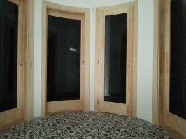 Extra méretű hajlított üveg, biztonsági üveg kivitelben is.  http://www.transglass.hu/hajlitott-uveg-extra-meretben/