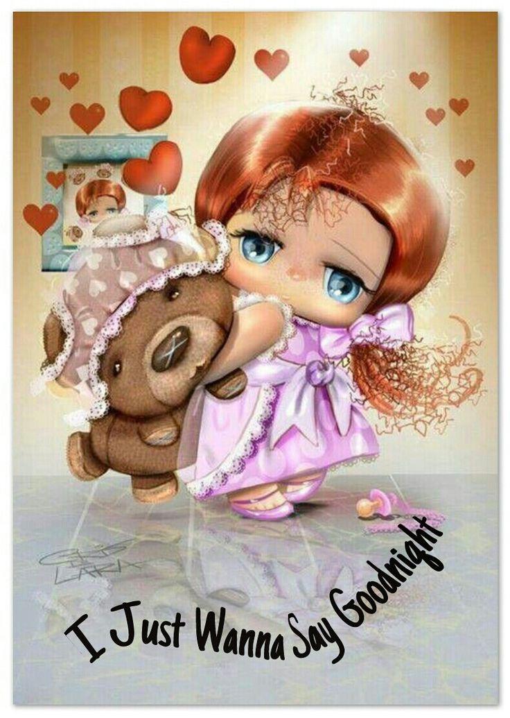 ♥ ♥ ♥ Sweet Dreams ♥ ♥ ♥...:)