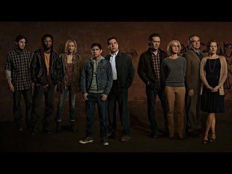 Watch american crime season 1 Full Movie On Putlocker Fixmediadb https://fixmediadb.net/1681-american-crime-season-1.html