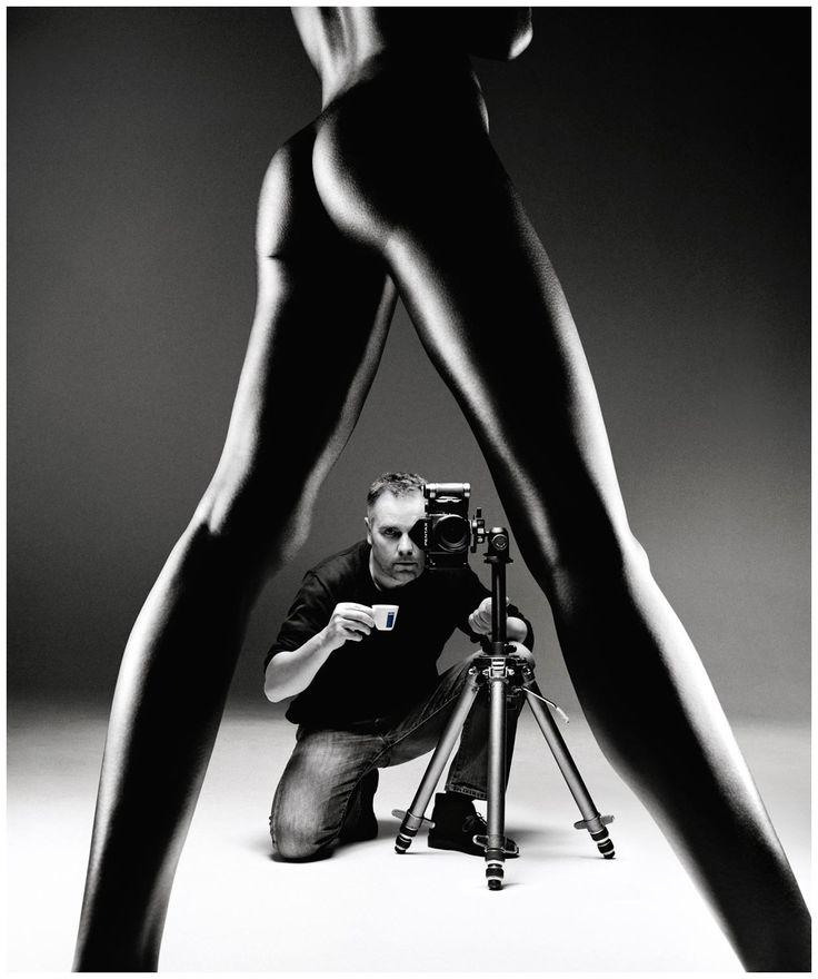 photographer-thierry-le-gouc3a8s-lavazza-advs-ph-annie-leibovitz.jpg 1,270×1,520 pixels