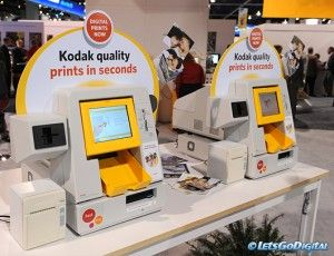 kodak-kiosk-printer