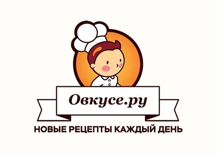 Как приготовить вкусный плов — Кулинарная энциклопедия Овкусе.ру