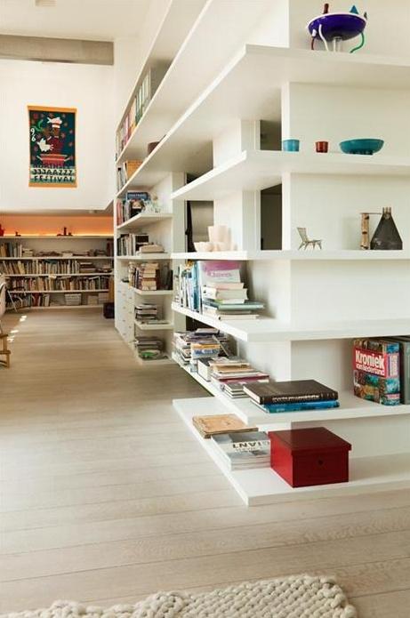 shelves House, Home, Home decor