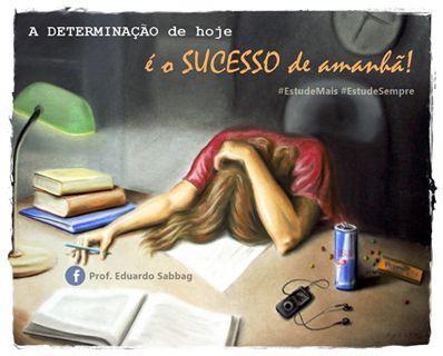 #study #estudo #concurso