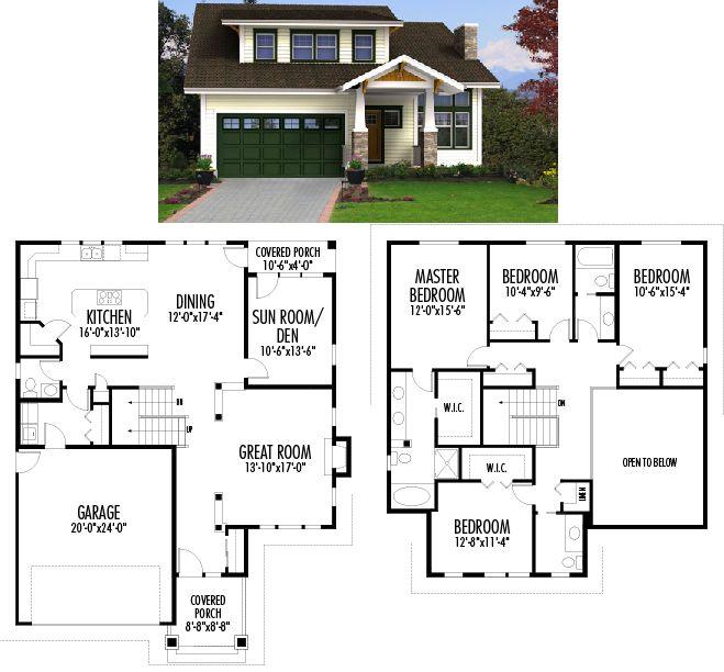 plano+casa+95+m2.png 659×612 píxeles