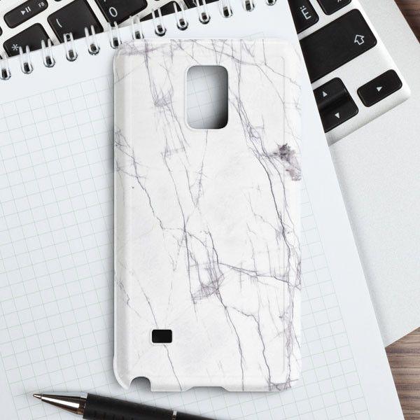 Purple Spider Samsung Galaxy Note 4 Case | casefantasy