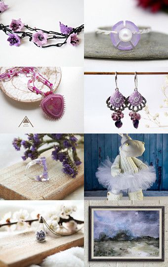 110416 by Jana and Katka on Etsy--Pinned with TreasuryPin.com