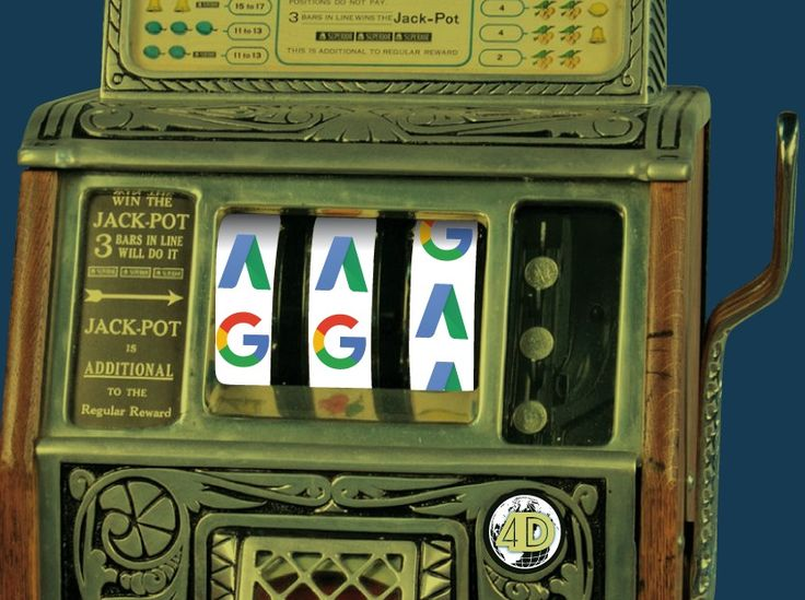 La gestione di Google AdWords è sicuramente la colonna portante per una efficace promozione online tramite questo potente strumento del colosso americano.