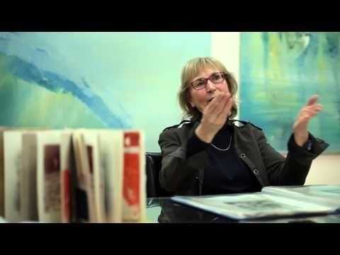 Claudia Strà - Sulla Soglia