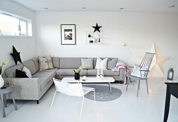 les 43 meilleures images du tableau au dessus d 39 un canap sur pinterest architecture id es. Black Bedroom Furniture Sets. Home Design Ideas