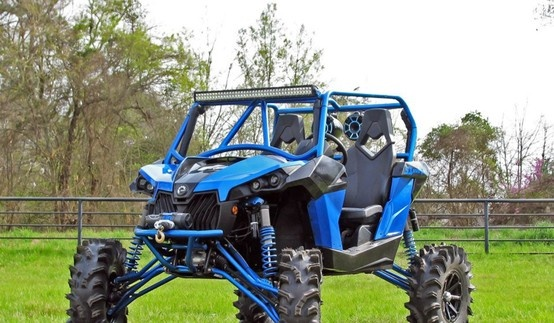 Best Side By Side Utv 2020 Best Side By Side Utv | Upcoming New Car Release 2020