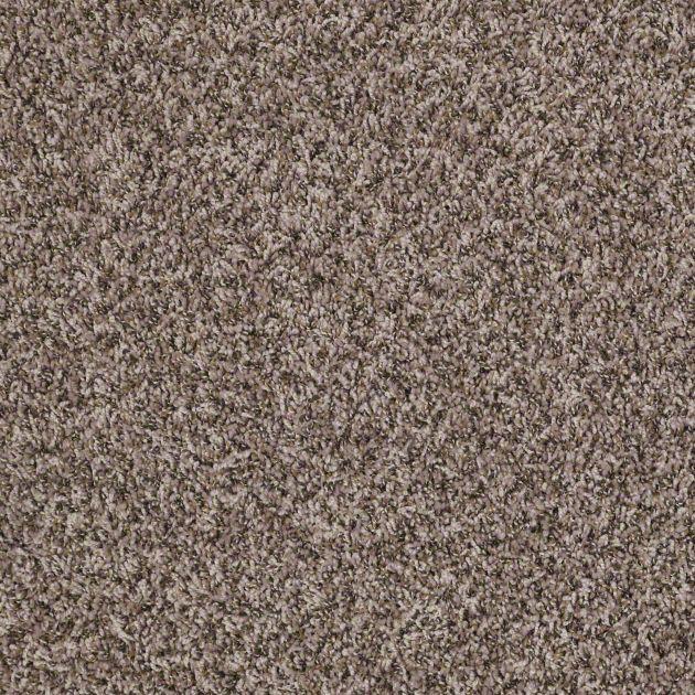 19 Best Carpet Images On Pinterest Shaw Carpet Carpet
