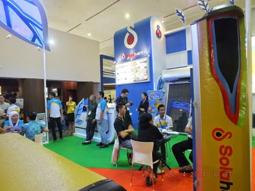 Call center 02183643579 Hp 087770717663.Service Solahart Air Panas  tenaga Surya Jakarta Barat.  Melayani service dan Penjualan Solahart http://servicesolahartcvmitralestari.webs.com