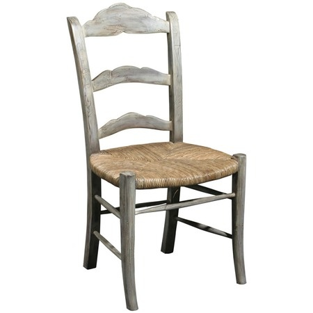 I pinned this Caroline Side Chair from the Furniture Classics event at Joss and Main!