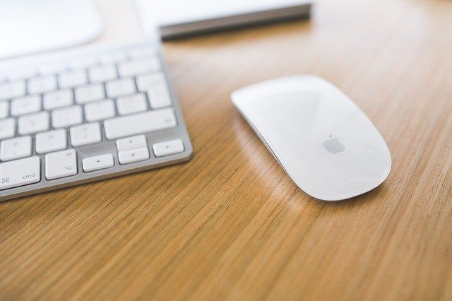 Top 5 Apple mouse deals