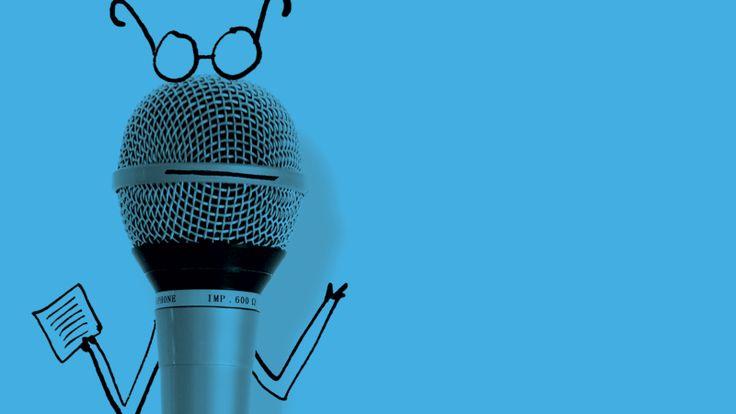 8 техник сторителлинга для интересных презентаций