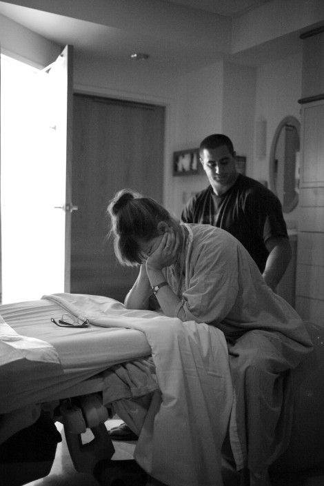 Natural Vaginal Childbirth Methods