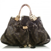 Authentic Pre Owned Luxury Handbags, Discount Designer Bags, Handbags & Purses, Pre Owned / Used Louis Vuitton, Chanel, Gucci Designer Bags, Handbags & Purses For Sale