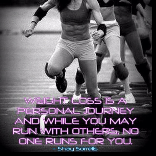 Agreed: Group Fit, Bikinis Body, Work Outs, Girls Power, Fit Girls, Exercise Workout, Daily Motivation, Fit Inspiration, Weights Loss