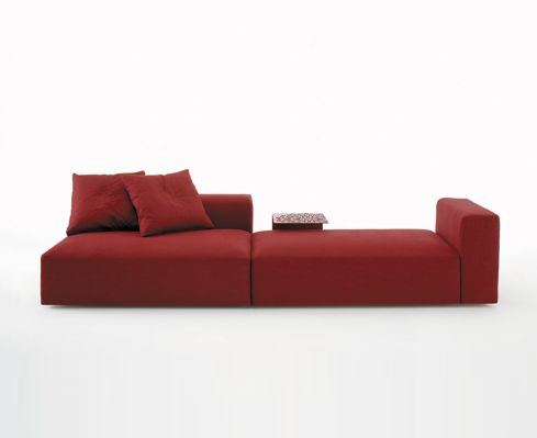 1000 images about casa on pinterest sectional sofas for Canape voyage immobile