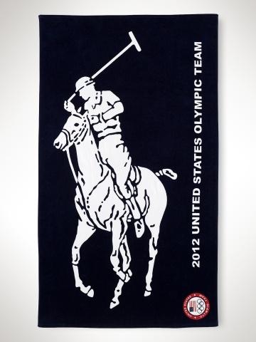 Polo Ralph Lauren Rugs