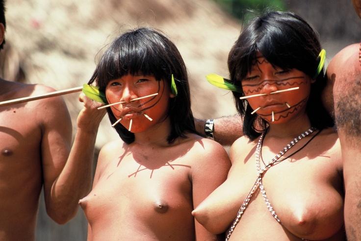 Аборигены фото голые 60930 фотография