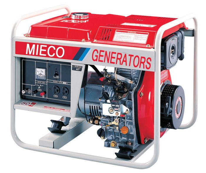 Tradewinds Generators: 60 Best Images About High Pressure Pumps Bangalore On