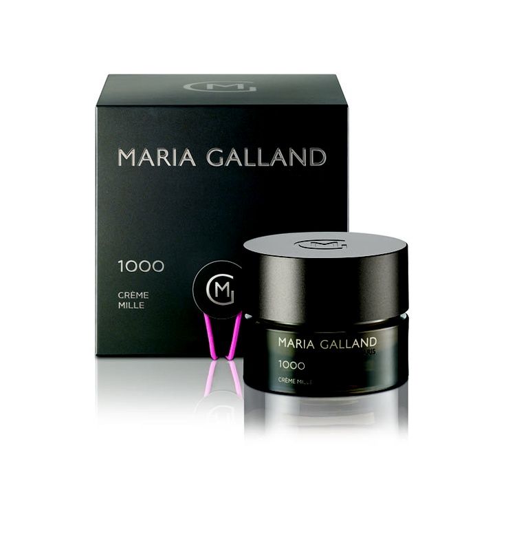 MARIA GALLAND_MILLE