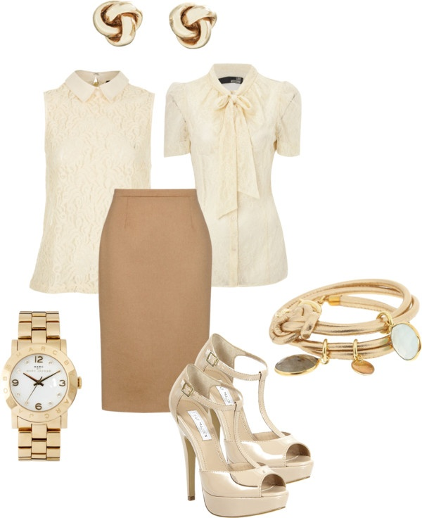 from Polyvore ·