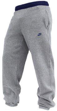 Nike Herren Motion Pant C Brushed: Amazon.de: Bekleidung