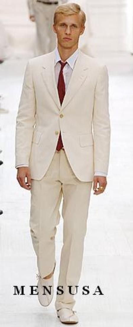 quality 100 high fashion suit has been finely constructed in a luxurious mens suits
