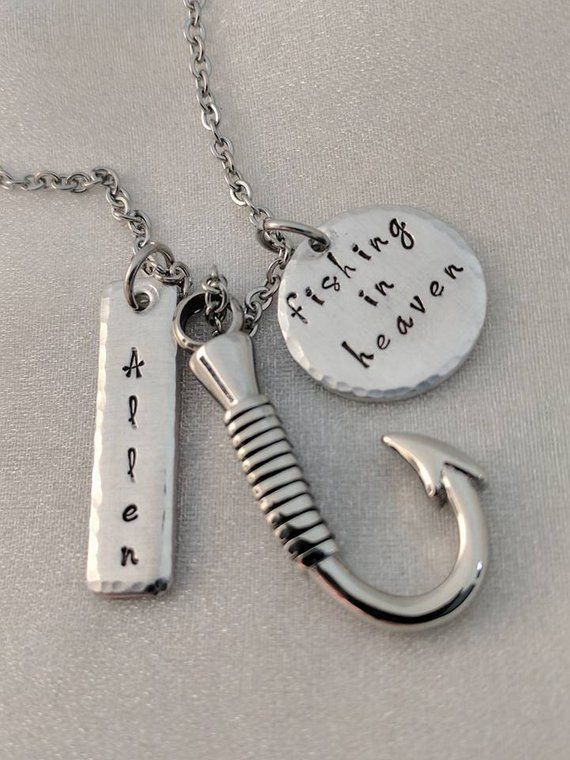 Memorial Cremation Jewelry Ashes Necklace Bethlehem Olivewood Artistic Hand Turned Wooden Keepsake Pendant