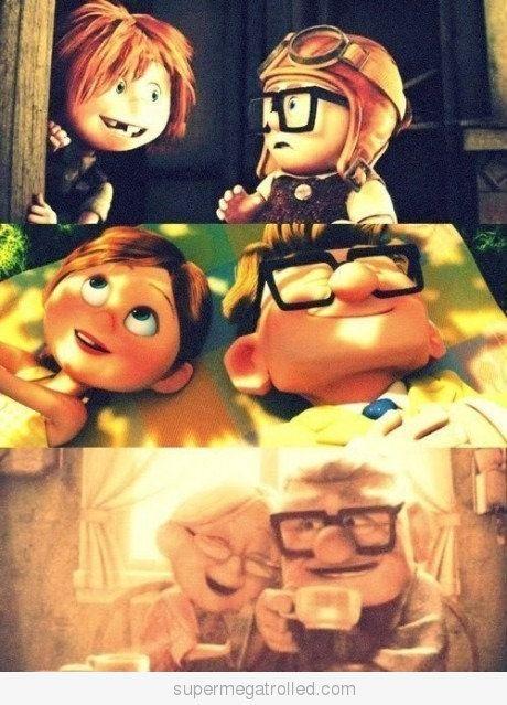 favorite couple..